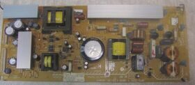 Блок питания Sony APS-220 1-869-132-31  part.no 1-486-980-12